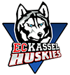 LET neuer Helmsponsor und Businesspartner der Huskies